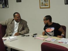 Englewood Votes Campaign
