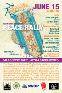 PeaceRally.Flyer.n