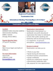 Toastmasters_Flyer_Englewood_ (1)