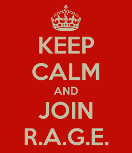 keep-calm-and-join-r-a-g-e