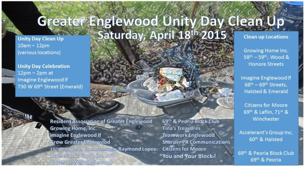 Unity Day 2014