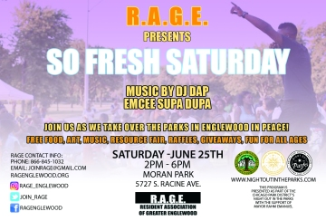 RAGE So Fresh Saturdays2 (1)