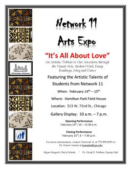 network-11-arts-expo-flyer-page-001