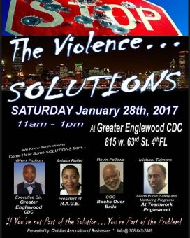 the-violence-solutions