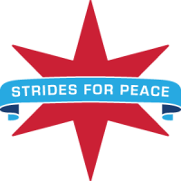 Strides-for-Peace-300