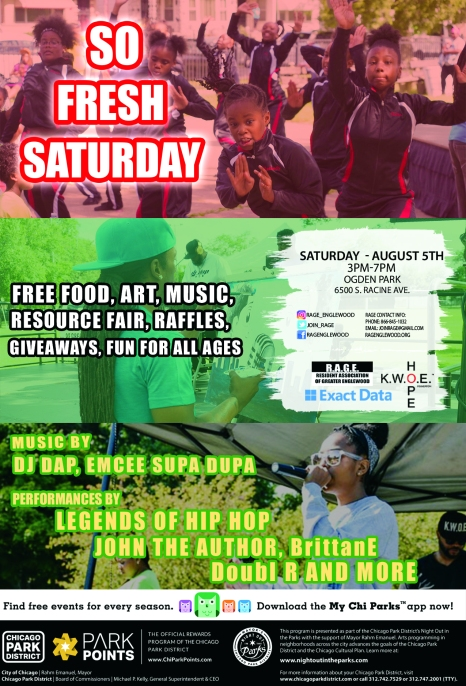 Rage So Fresh Saturday August 5 2017 (2)