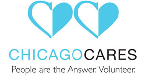 ChicagoCares_New Logo_Final