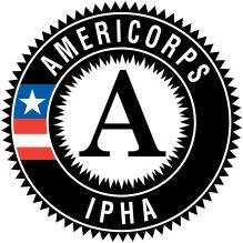 AmeriCorpsLogo-IPHA
