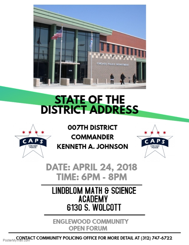 007 State of the District Address 24APR2018.jpg