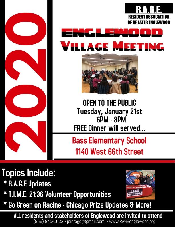 englewood-village-january-2020