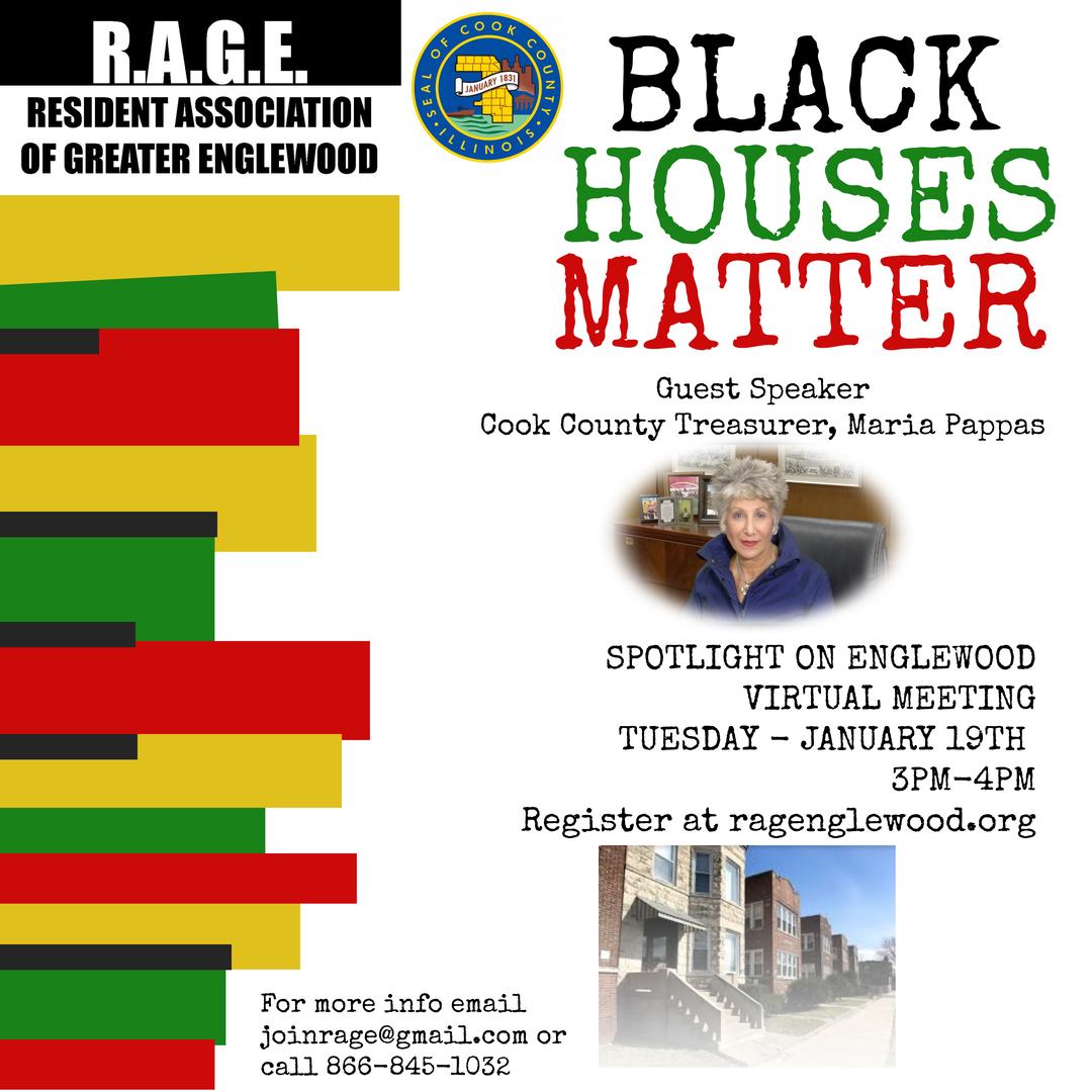 Black Houses Matter1 (5)
